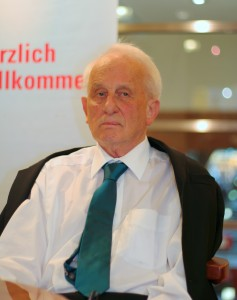 Rolf_Hochhuth_2009